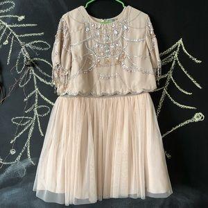 ASOS semi-formal dress!
